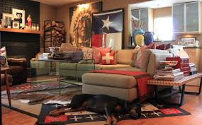awesome ralph lauren living room ideas home decorating ideas