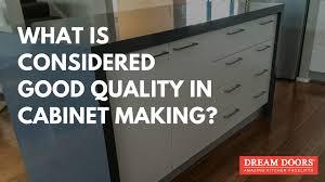 kitchen furniture australia good quality for cabinet making dream doors kitchens australia