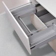 tiroir sous meuble cuisine ikea tiroir cuisine meuble cuisine tiroir casserolier con