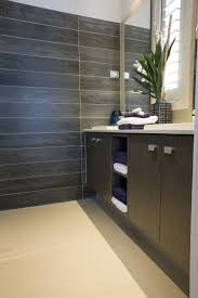 Bathroom Idea by 54 Best Bathroom Ideas Images On Pinterest Bathroom Ideas Room