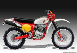 classic motocross bikes ktm classic moto zombdrive com