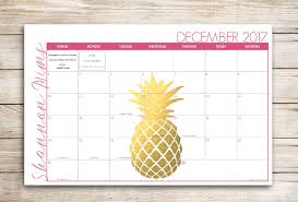 Decorative Desk Pads And Blotters by 2017 2018 Custom Desk Calendar Desk Pad Blotter Calendar