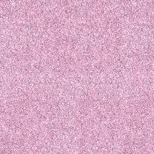sparkle wallpaper muriva sparkle wallpaper soft pink decorating b m