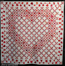 quilt inspiration quilts for s day