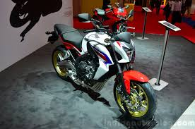 cbr upcoming model honda 2w to debut revolutionary model at auto expo 2016