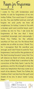 thanksgiving thanksgiving prayers from around the world