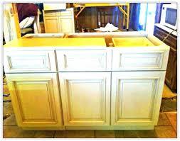 kitchen island cabinet base kitchen island cabinet base bse s s kitchen island base cabinets
