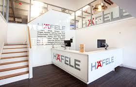 häfele showroom häfele ireland ltd suppliers of furniture