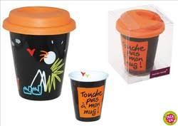 tout pour la cuisine mug isotherme incidence tout pour la cuisine dlp foxtrot incidence