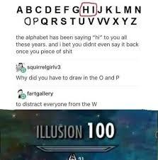 Funny Skyrim Memes - image result for skyrim memes tumblr stuff pinterest skyrim