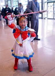 18 cute sailor moon cosplay will make you cry rolecosplay