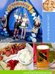 Costumes Party Invitation Wording Festival Collections Best 25 Oktoberfest Party Ideas And German Theme Party