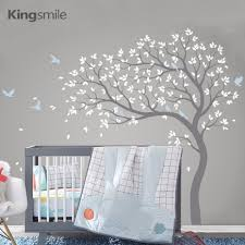 Mural Stickers For Walls Kids Room Stickers Promotion Shop For Promotional Kids Room