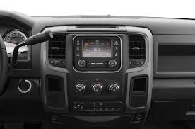 new 2018 ram 2500 price photos reviews safety ratings u0026 features