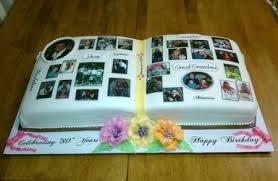 80th birthday party ideas 80th birthday cake ideas