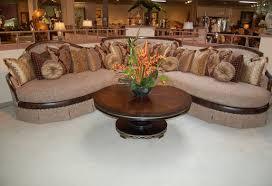 sofa cheap sofas houston beautiful cheap sofas houston modern