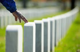 matthews casket company casket maker sees growth despite rise of cremations wsj