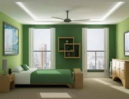 green dining room colors caruba info and home decor living room wall paint best com living green dining room colors room with