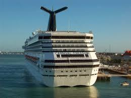 florida cruise traveler navy august 2014