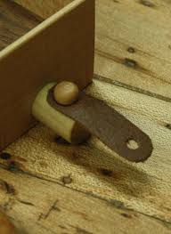 91 best how to make wooden toys images on pinterest wood toys