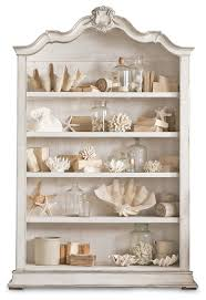 23 innovative antique white bookcases yvotube com