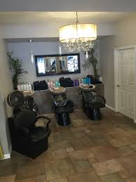 bamboo salon gets facelift by takara belmont events salon today