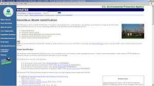 version 6 1 computers final program requirements