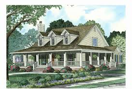 home plans with wrap around porch 4 bedroom one story house plans with wrap around porch unique