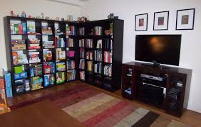 Big Lots Bookshelves by Decoration And Makeover Trend 2017 2018 Tv Stands Big Lots