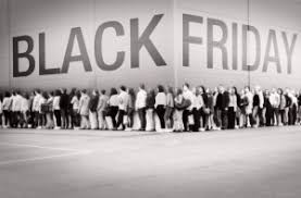 amazon shoping black friday 5 tips for buying amazon fba inventory on black friday the