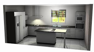 cuisine moderne pas cher cuisine moderne pas cher cuisine complete sur mesure cbel cuisines