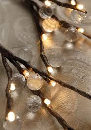 christmas sticks with lights 461 best pretty little lights images on pinterest string