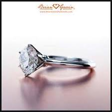 engagement rings 3000 engagement rings for 3000