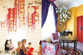 13 stylish chinese new year decorating ideas nUyou