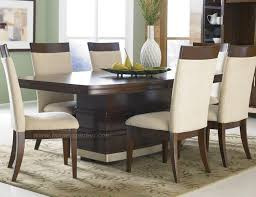 Decorating Small Dining Room 145 Best Dinning Room U0026 Décor Images On Pinterest Home Dining
