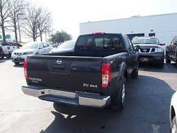nissan frontier backup camera nissan frontier in kansas city mo for sale used cars on