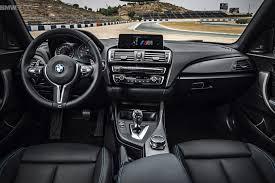 m2 carbon fiber interior trim
