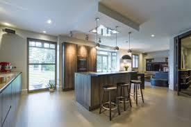 Kitchen Plan Kitchen Design Ao Life