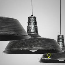 Country Style Pendant Lights Antique Country Style Pendant Lighting In Baking Finish 8489