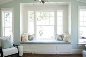 bay window seat cushions window bench seat bay window benches on bay window seats bay window