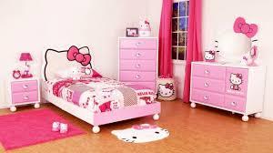 idées décoration chambre enfant hello hello idée