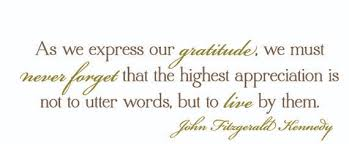 Thanksgiving Quotes Love 20 Inspiring Quotes And Images For Thanksgiving Foodie Cess