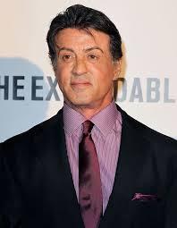 Sylvester Stallone tertarik mengajak Iko Uwais membintangi The Expendables 3, asalkan Iko mampu berbahasa Inggris