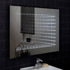 bathrooms bathroom suites showers taps plumbworld bathroom mirrors