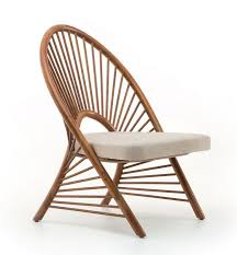Barcelona Chair Philippines 35 Best Furniture Using Indigenous Materials Images On Pinterest