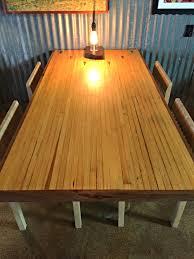 Blog Custom Rustics  Custom Furniture And Leather Goods - Custom furniture austin
