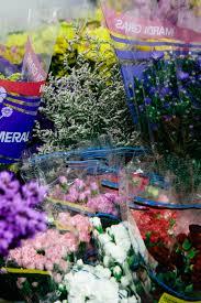 Flower Wholesale Oklahoma Flower Market Oklahoma City
