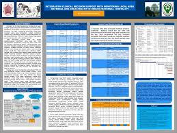 format proposal disertasi ugm pemecahan masalah kesehatan daerah dtps simkesugm2011