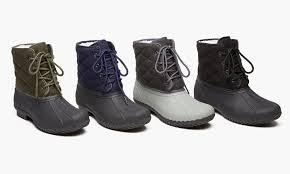 womens boots in s sizes boots booties deals coupons groupon