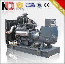 german deutz engine german deutz engine suppliers and